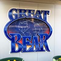 greatbear