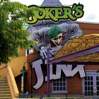 jokersjinx