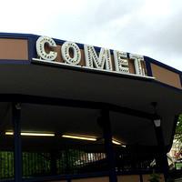 comethp