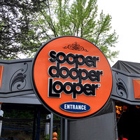 sooperdooperlooper
