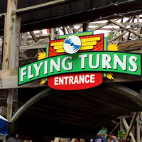 flyingturns